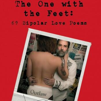 Cover-BipolarLovePoems