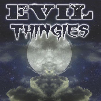 EvilThingies-Cover-5x8