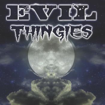 EvilThingies-Cover-5x8