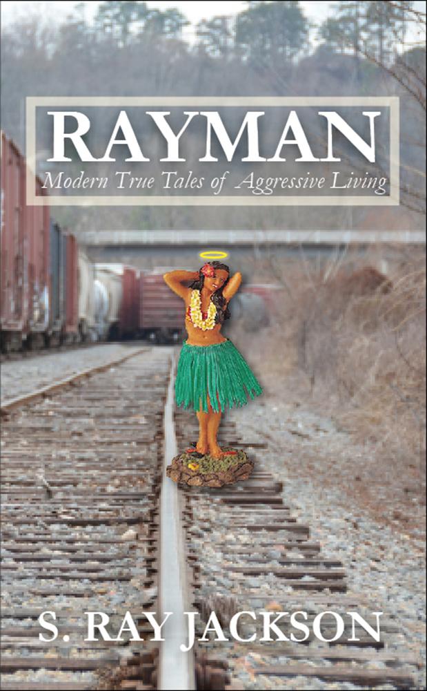 raymancover