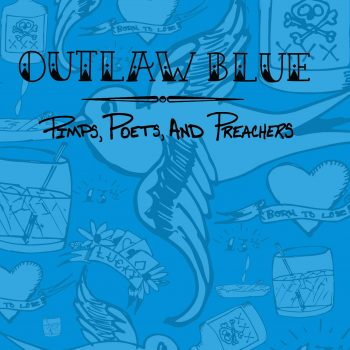 outlaw-blue-by-justin-booth